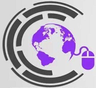 Morethan1solution Digital Marketing & Web Design LLC